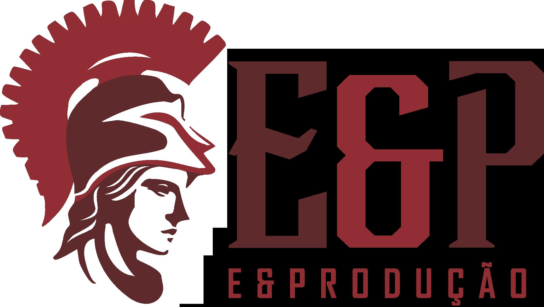 E&Produção